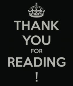 Thank-you-for-reading-257x300