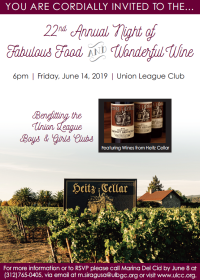 Wine-dinner-invite