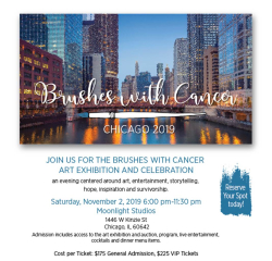 Brushes-Chicago-Invitation-2019