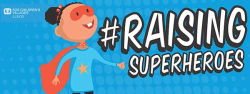 Raisingsuperheroes-blog