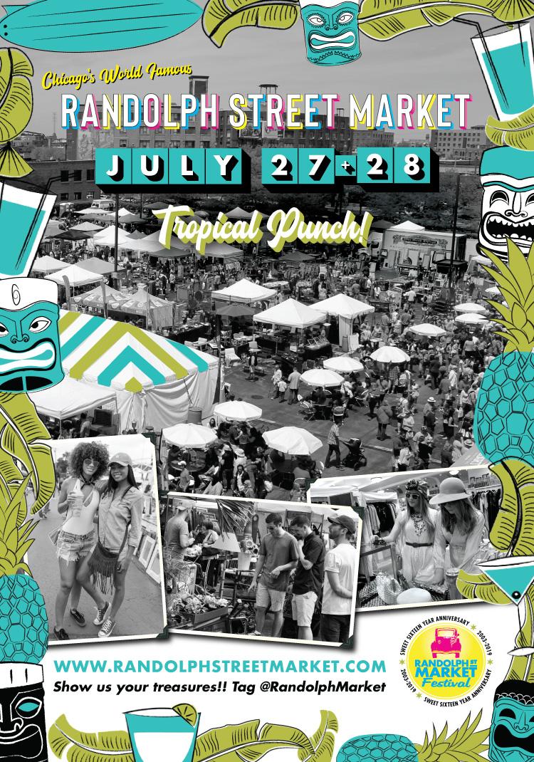 July 27-28