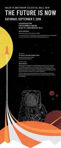Adler Planetarium 2019 Cball --Jennifer Howell. Invite-page-001