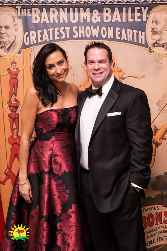 MC Lourdes Duarte and Matt McGrath_davidturnerphoto-3803