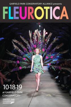 Fleurtotica-Postcard-2019-PRINT-1