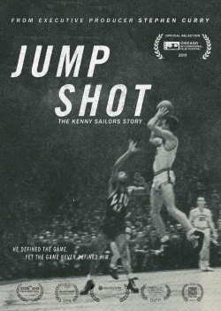 JUMP SHOT_CHICAGO INTERNATIONAL FILM FESTIVAL-page-001