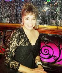 Irene Mojica of WGCI fame