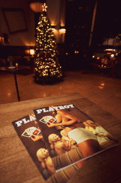 Playboy-Holiday-Party-2019-13