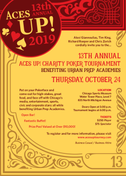 AcesUP2019_inviteGraphic
