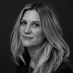 Kristine O'Neill