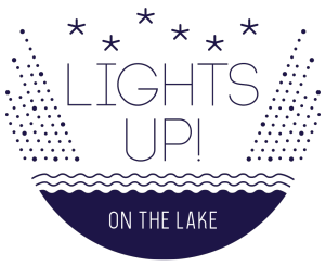 LightsUp logo-Purple