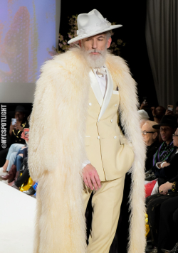 Emerge!FashionShow-Catou