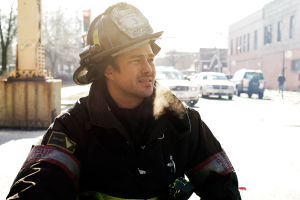 150127-news-chicago-fire-taylor-kinney