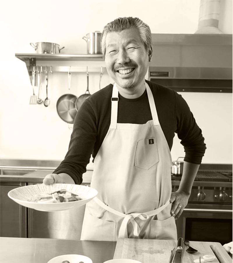 Chef-bill-kim