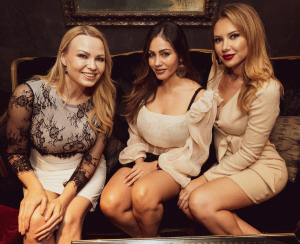 Playboy-Holiday-Party-2019-77