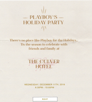 PB Holiday Party invite--cropped for safety-2019