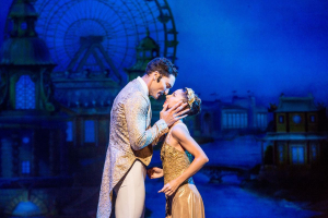 April_Daly_and_Fabrice_Calmels_The_Nutcracker_Photo_by_Cher.0