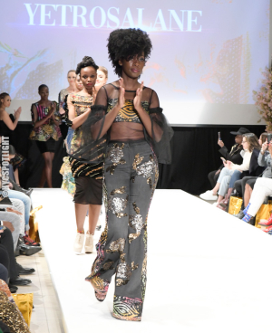 Emerge!FashionShow-YetroselaneCouture
