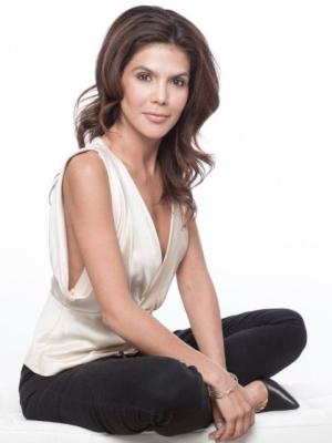 Michelle-Alegria