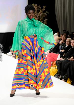 Emerge!FashionShow-Nyonuvi
