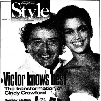 Ct-cindy-crawford-victor-skrebneski-1985