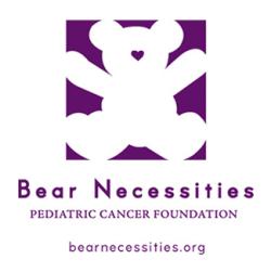 Bear-Necessities1