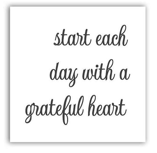 Start-Each-Day-With-A-Grateful-Heart-Quote-Canvas-Print-Wall-Art-Poster-Farmhouse-Room-Decor.jpg_640x640q70