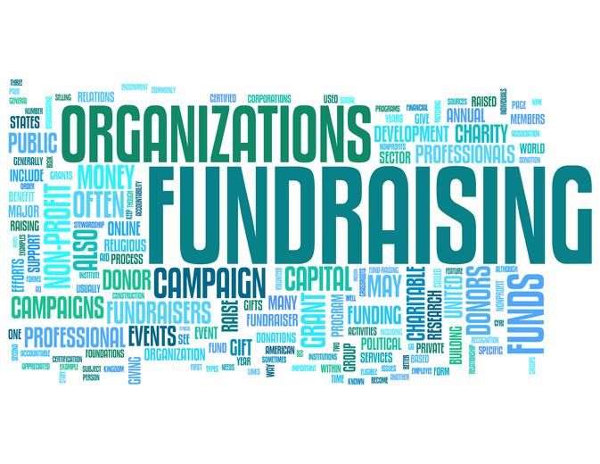 Fundraising-organizations-nonprofit-charity
