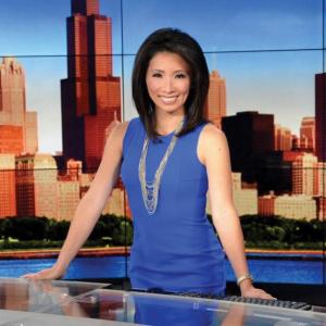 Judy-standing-on-set-6a94114d