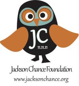 JCM_logo_color_FINAL2014-277x300
