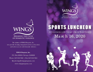 WINGS Sports Luncheon Invite 2.24.20-page-001
