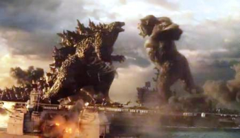 210125095222-01-godzilla-vs-kong-grab-large-169