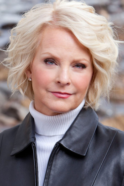 Cindy-McCain-Headshot-SPRING-LUNCHEON-Event-Description-Image-683x1024