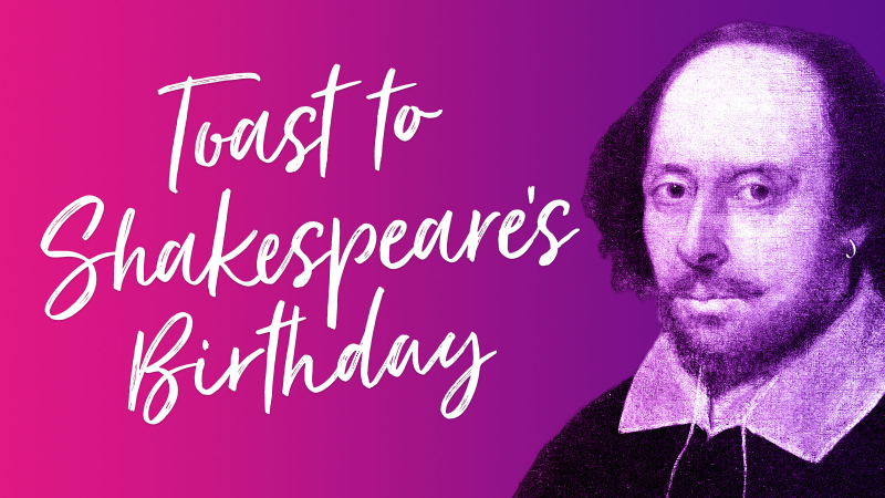 Toast_To_Shakespeare_Slate