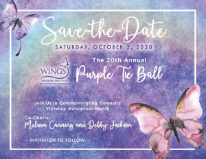 Wings_Purple_tie_ball_Save_the_date_2020-FINAL