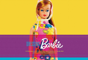 Barbie-carol-spencer-dressing-barbie