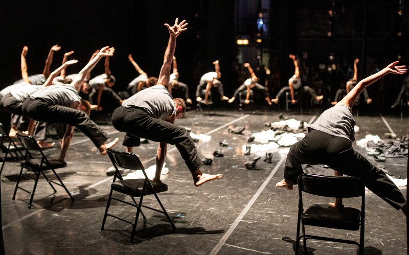 Dance for Life 2019_Hubbard Street Dance Chicago_by Todd Rosenberg
