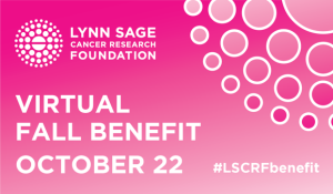Lynn Sage Cancer Research Foundation