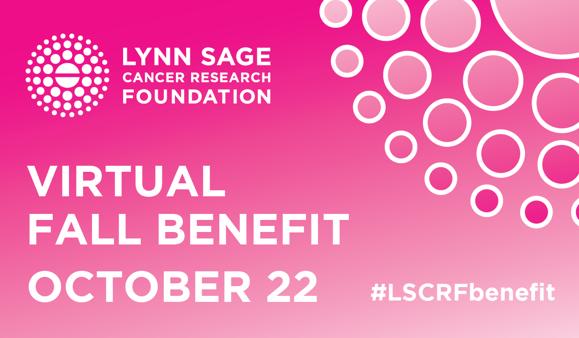 Lynn Sage Cancer Research Foundation