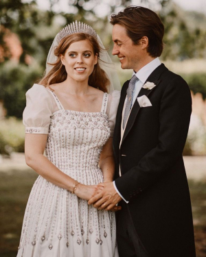 Princess-beatrice-wedding-1-1595170244