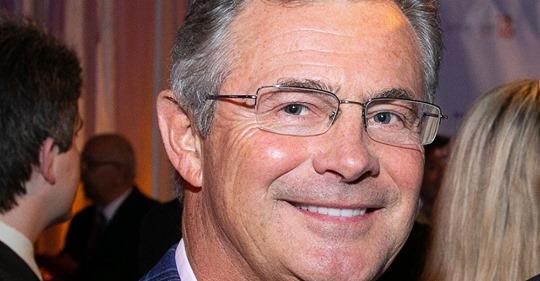 Larry Wert