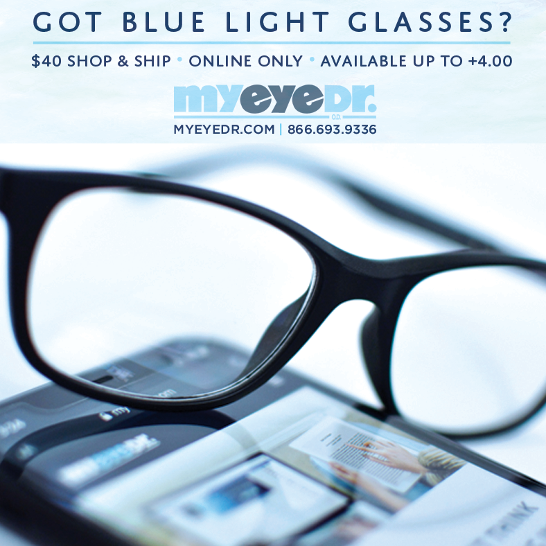 BLUE-LIGHT-GLASSES_Candid-Candace_SOCIAL-GRAPHIC