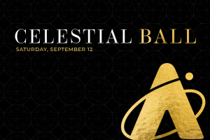 Celestial Ball