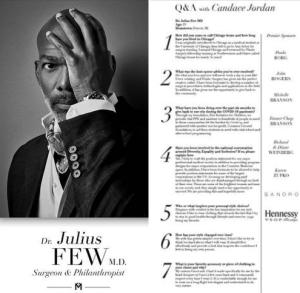 JuliusFewUntitled