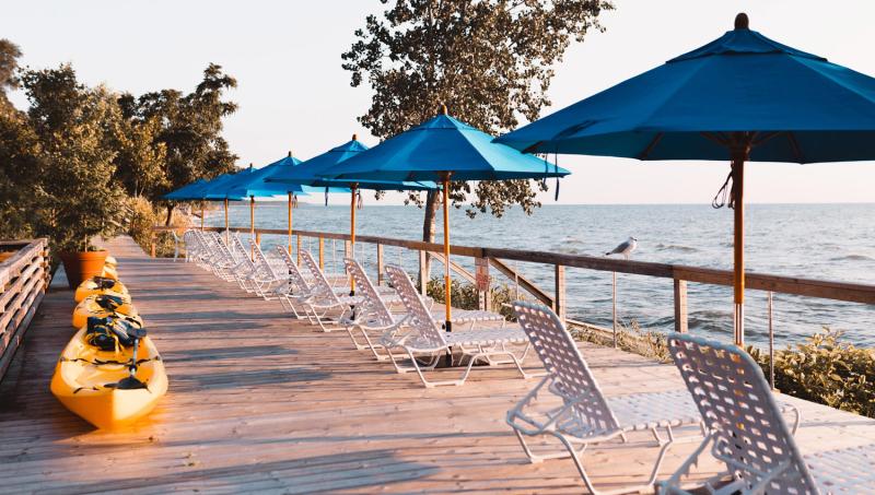 Lake-Shore-Resort-Saugatuck-Michigan