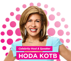 Hoda-kotb-celebrity-host-speaker