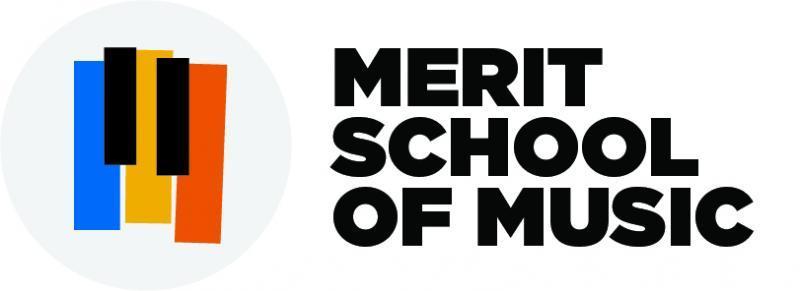 PRIMARYLOGO-merit-school-music