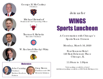 WINGS Sports Luncheon Invite 2.24.20-page-002