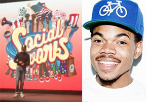 Chance-the-rapper-social-works