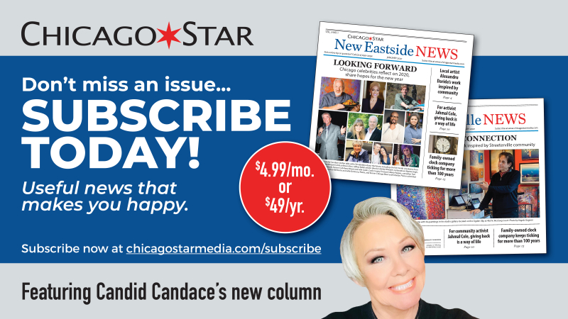 Chicago Star Media subscription graphic  nice huh....