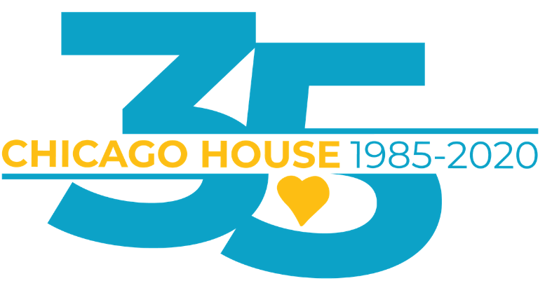 Chicago house (2)